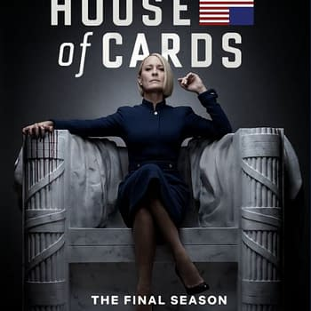 House of Cards Season 6: Netflix Sets Pre-Midterm Elections Premiere for Final Season
