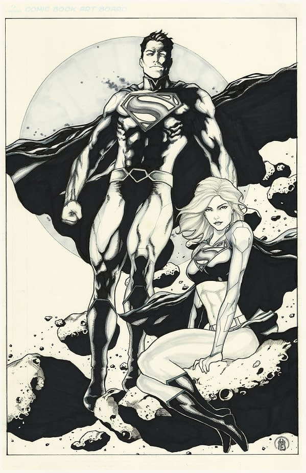 kryptonians_inked_by_ace_continuado-d75bqa0