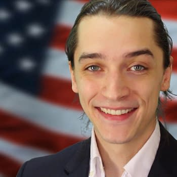 In Conversation With Ace Watkins The Gamer Presidential Candidate