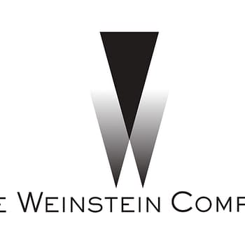 The Weinstein Company Responds to A&#038E Televisions Contract Disputes