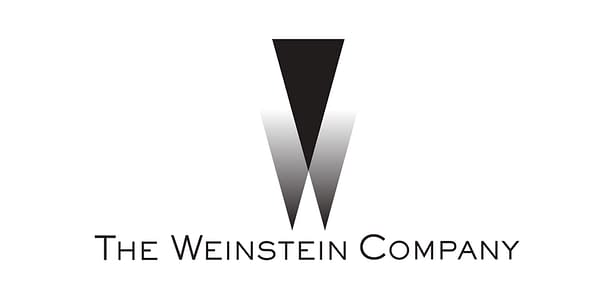 The Weinstein Company Responds to A&E Television's Contract Disputes