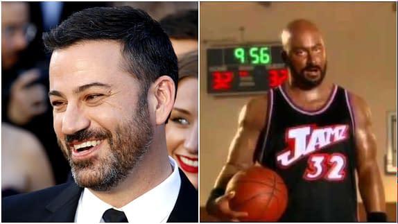 Jimmy-Kimmel_Blackface_ManShow.jpg