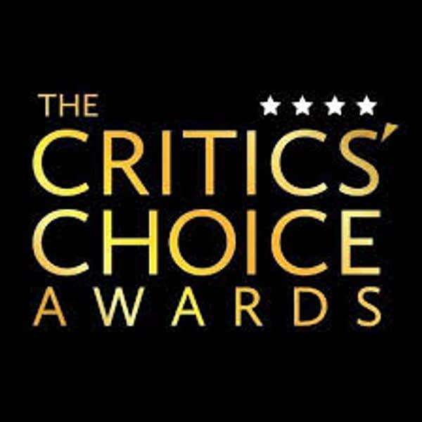 Les Critics Choice Awards 2021 ont repoussé Bene