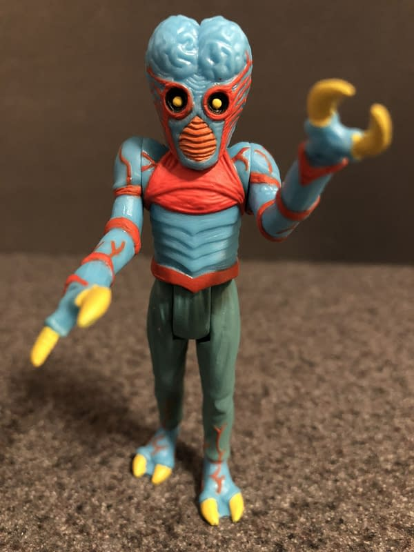 Super7 Universal Monsters ReAction Figures Wave 1 14
