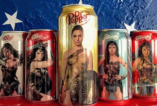 wonder-woman-dr-pepper