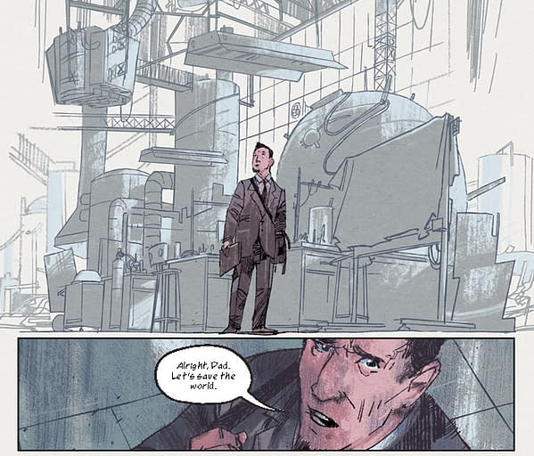 The Bunker #4_Page_07