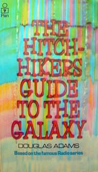 H2G2_UK_front_cover