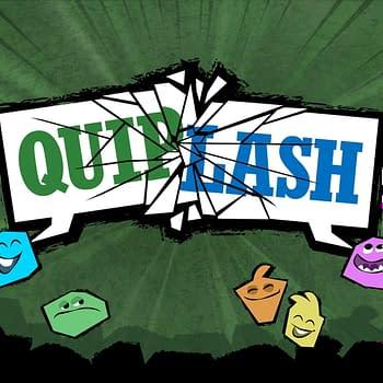 Jackbox Games Releases Quiplash &#038 Fibbage XL For Nintendo Switch