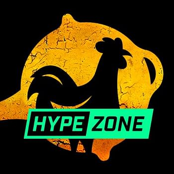 Mixer Introduces A New PUBG Dedicated Channel Called HypeZone