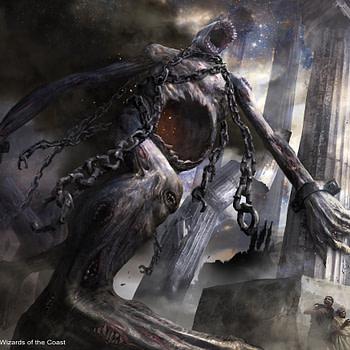 """Kroxa, Titan of Death's Hunger"" Deck Tech - ""Magic: The Gathering"""