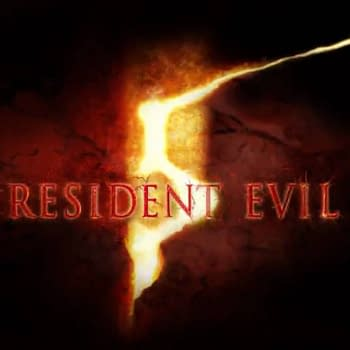Nintendos E3 Direct Announces Resident Evil 5 and Resident Evil 6 for Switch