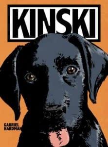 kinski1