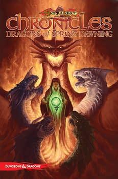 DragonlanceChronicles_v03_cvr
