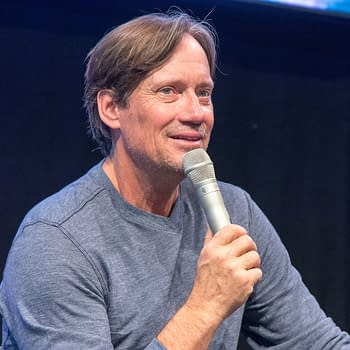East Coast Comicon Founder Responds to Conservative Media Outrage Over Kevin Sorbo Snub