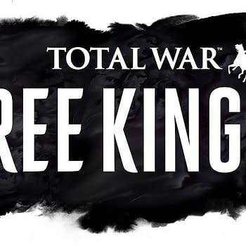 Total War: Three Kingdoms is Delayed until May 2019