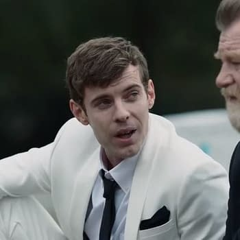 Mr. Mercedes Season 3: Crewmember Electrocuted Expected to Make Full Recovery