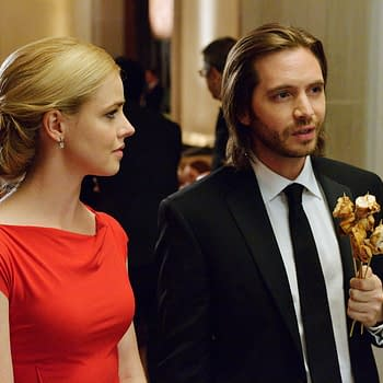 12 Monkeys Takes The Needs Of The Many Debate To The Painful Next Step