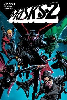 Masks2-08-Cov-A-Guice