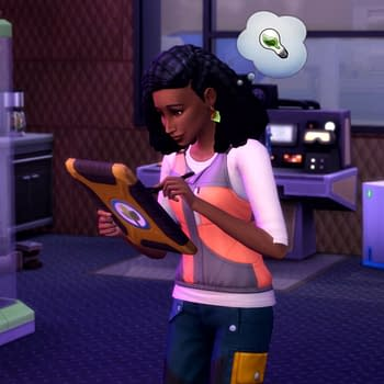 The Sims 4 Eco Lifestyle-5