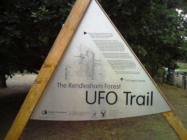 rendlesham ufo series sony tv