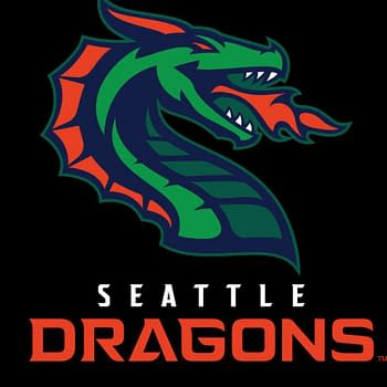 """""""Dungeons & Dragons"""" Throws Shade At XFL For Seattle Team Name"""