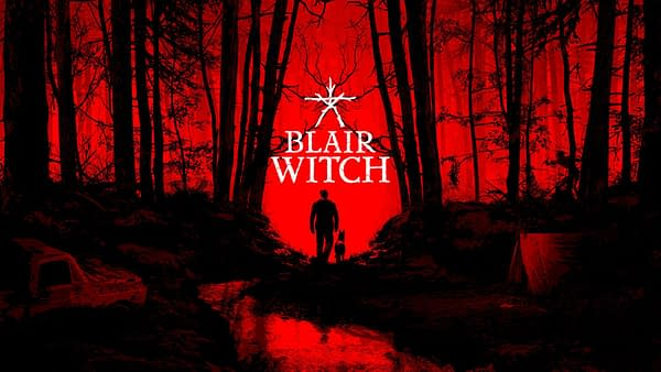 The Blair Witch invades the Nintendo Switch in June, courtesy of Lionsgate Games.