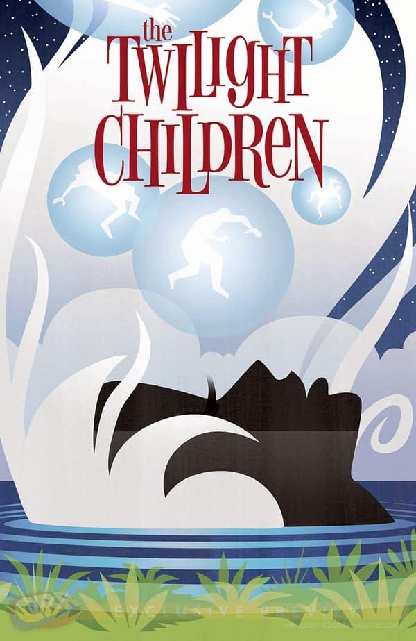 Twilight_Children_2
