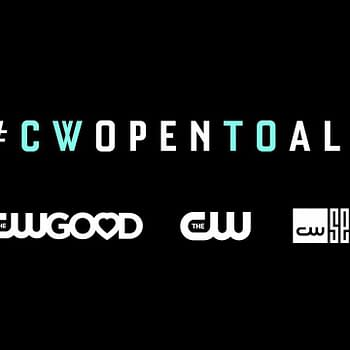CW Sets Spring 2019 Premiere/Return Dates for iZombie The 100 and More