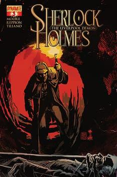 HolmesDemon03-Cov-Francavilla