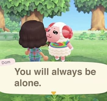 Animal Crossing has New Horizons - The Daily LITG 18th May 2020