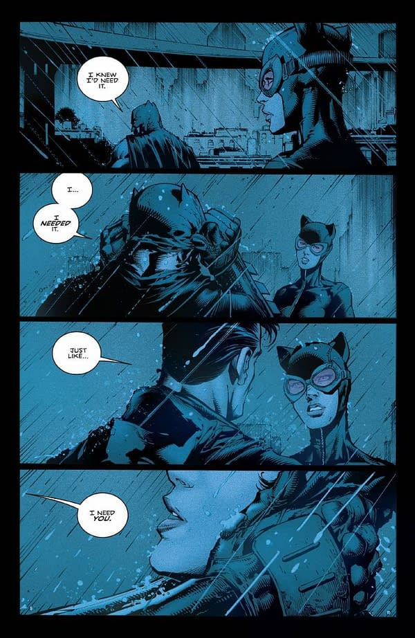 batman-24-catwoman-preview-2-1001108