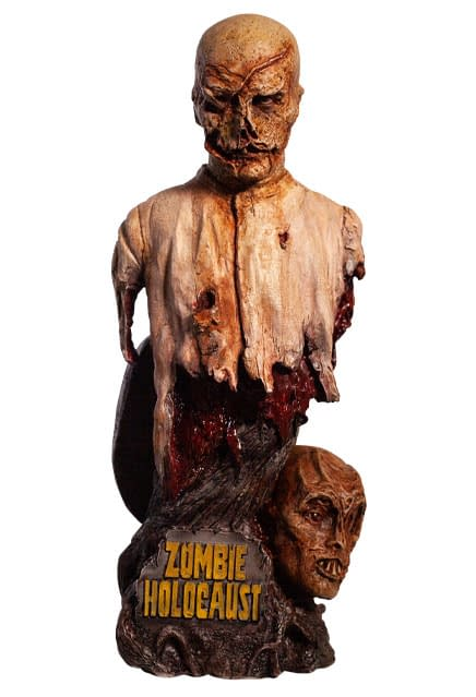 Zombie-Holocaust-Poster-Zombie-Bust-001