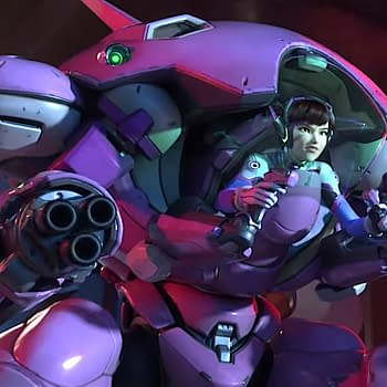 "Jeff Kaplan Doesn't Want To Add Hero Bans To ""Overwatch"""