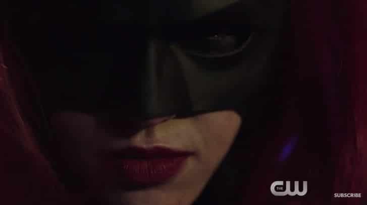 batwoman skarsten alice joker