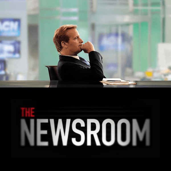 6_newsroom