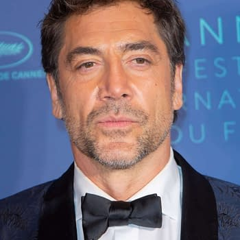 SHAI HULUD: Javier Bardem Joins Dune as Fremen Leader Stilgar