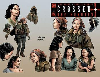 Crossed+100-4-design-future