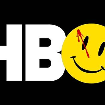 Damon Lindelofs Watchmen Manifesto: Project a Remix Not Direct Adaptation Sequel