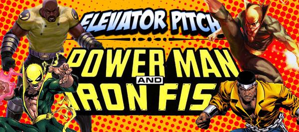 Header-Elevator-Pitch-PMIF