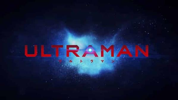 Neon Genesis Evangelion, New Ultraman Anime Set for ...