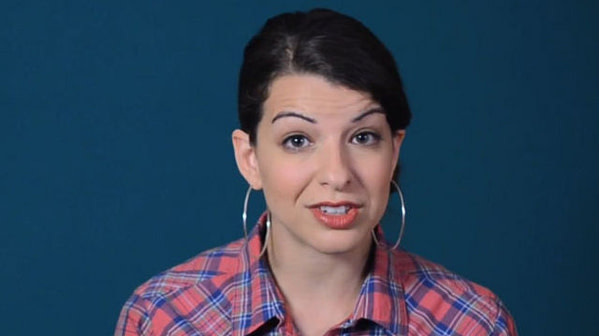 Anita-Sarkeesian-Screenshot.0_cinema_640.0