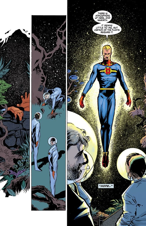 Miracleman_by_Gaiman_and_Buckingham_1_Preview_4