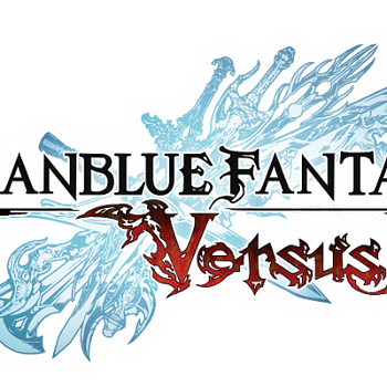 """Granblue Fantasy: Versus"" Will be Available for Demos at EVO 2019"