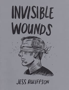 InvisibleWounds_Cover
