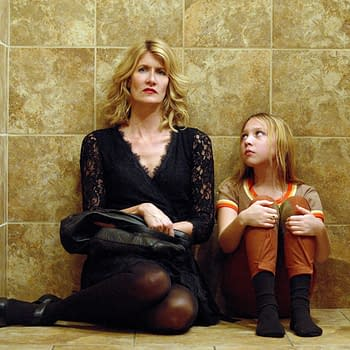 [Sundance 2018] The Tale Review: Breathtaking Uncomfortable and Incredibly Vital