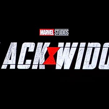 Black Widow Cast Includes David Harbour, O-T Fagbenle, Florence Pugh