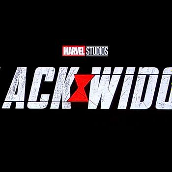 Black Widow Cast Includes David Harbour, O-T Fagbenle, Florence Pugh