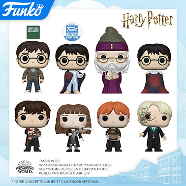 FIGURINE FUNKO POP EXCLUSIVE SPECI LORD VOLDEMORT AVEC NAGINI HARRY POTTER