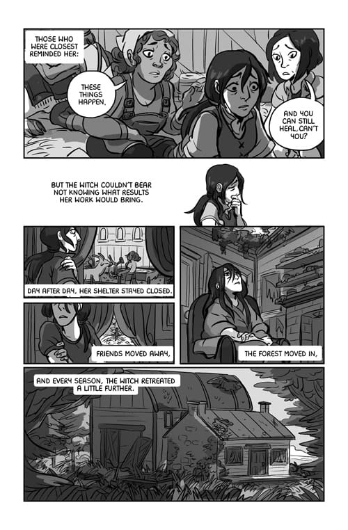 lost_haven_preview_02