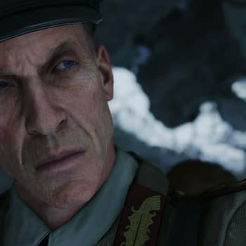 Treyarch Shows Off The Remastered Gameplay In Black Ops IIIs Zombies Chronicles Latest Trailer
